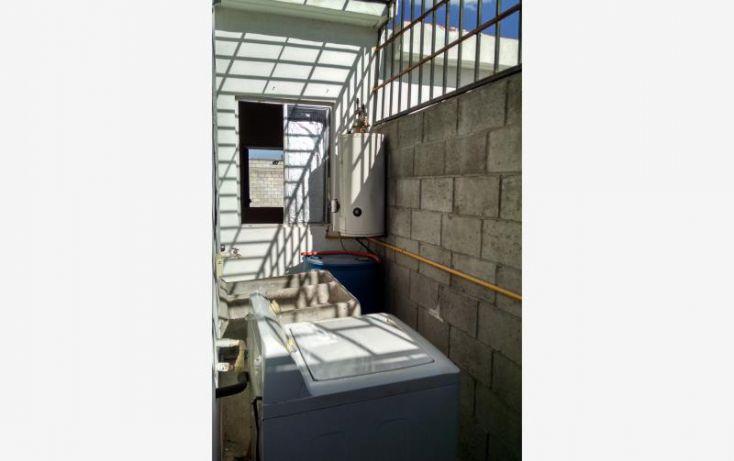 Foto de casa en venta en hacienda la pila 502, hacienda santa rosa, querétaro, querétaro, 1770706 no 08