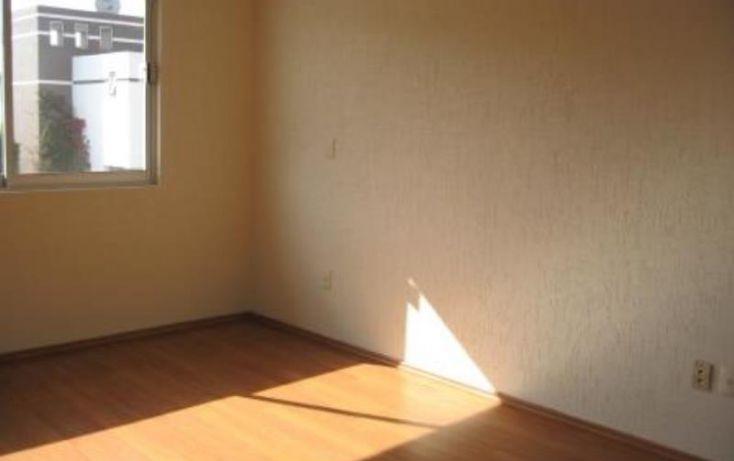 Foto de casa en renta en hacienda la quemada 5, la asunción, metepec, estado de méxico, 1780680 no 15