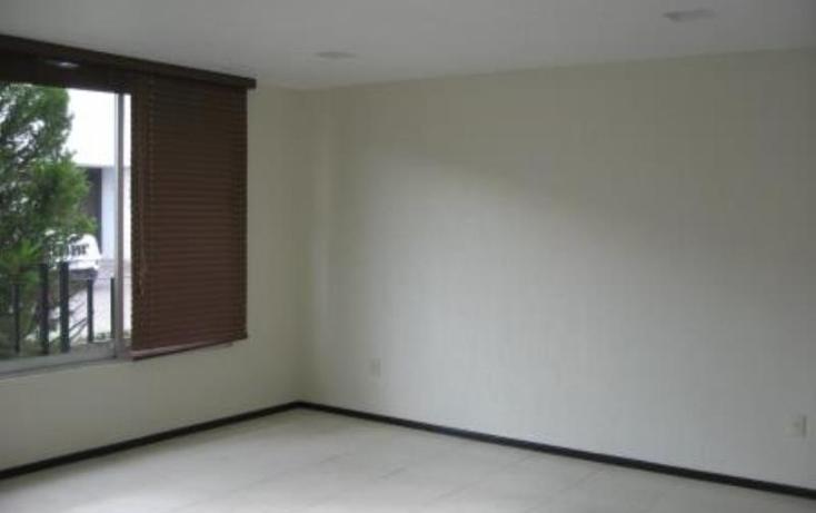 Foto de casa en renta en hacienda la quemada 5, san salvador, metepec, méxico, 2682503 No. 14