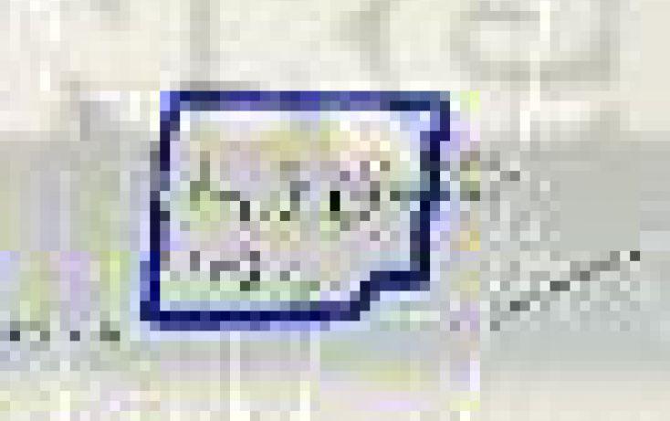 Foto de terreno habitacional en venta en hacienda la quemada entrar por tecnologico regional, tecnológico regional de toluca, metepec, estado de méxico, 1441943 no 02