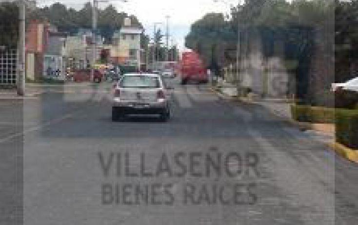 Foto de terreno habitacional en venta en hacienda la quemada entrar por tecnologico regional, tecnológico regional de toluca, metepec, estado de méxico, 1441943 no 04