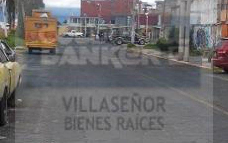 Foto de terreno habitacional en venta en hacienda la quemada entrar por tecnologico regional, tecnológico regional de toluca, metepec, estado de méxico, 1441943 no 05