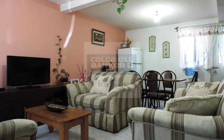 Foto de casa en venta en  , hacienda la trinidad, morelia, michoacán de ocampo, 1840854 No. 02