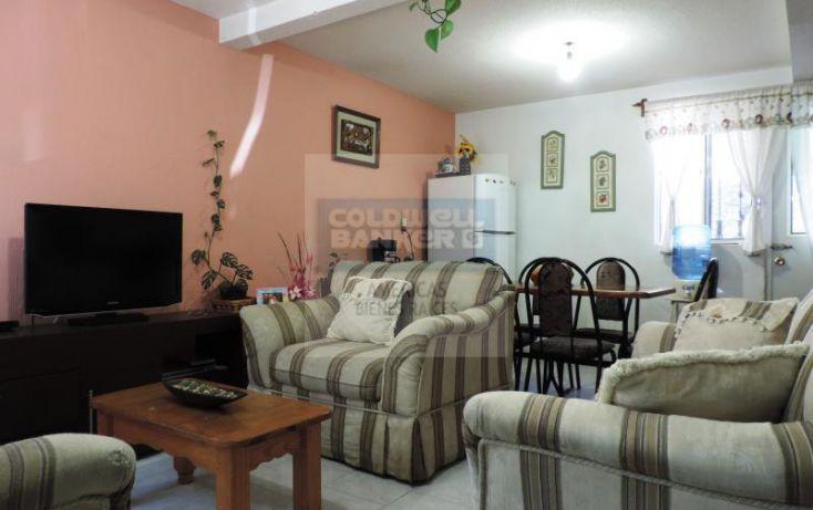Foto de casa en venta en hacienda la trinidad, hacienda la trinidad, morelia, michoacán de ocampo, 767803 no 02
