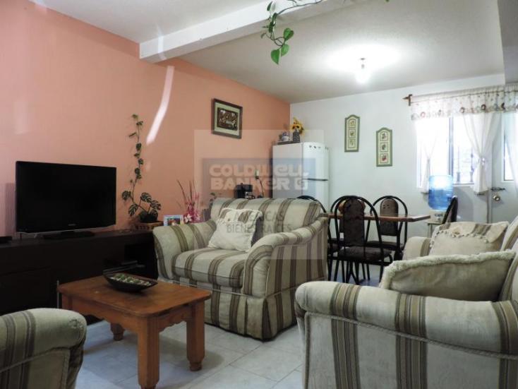 Foto de casa en venta en  , hacienda la trinidad, morelia, michoacán de ocampo, 767803 No. 02