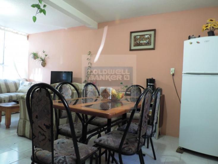 Foto de casa en venta en  , hacienda la trinidad, morelia, michoacán de ocampo, 767803 No. 03