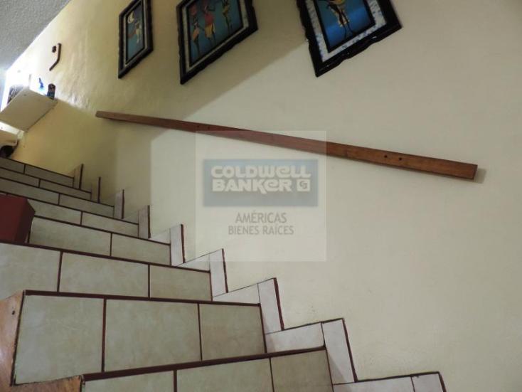 Foto de casa en venta en  , hacienda la trinidad, morelia, michoacán de ocampo, 767803 No. 05