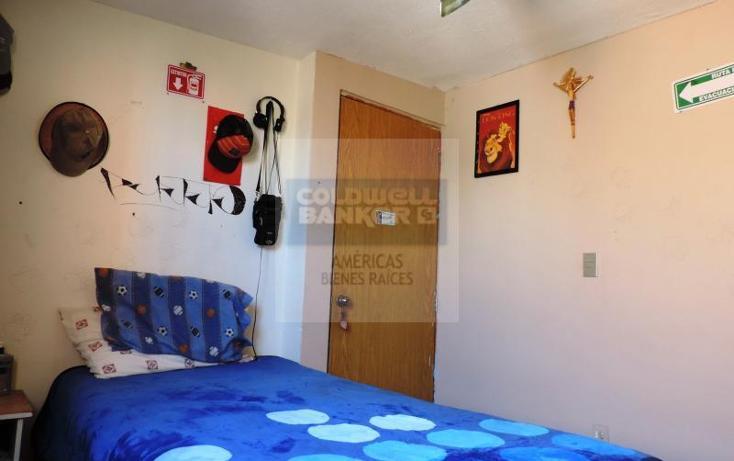 Foto de casa en venta en  , hacienda la trinidad, morelia, michoacán de ocampo, 767803 No. 08