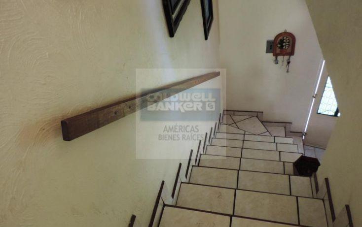 Foto de casa en venta en hacienda la trinidad, hacienda la trinidad, morelia, michoacán de ocampo, 767803 no 09