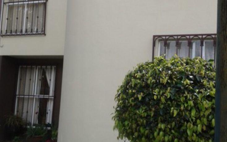 Foto de casa en condominio en venta en, hacienda la trinidad, morelia, michoacán de ocampo, 1085331 no 03