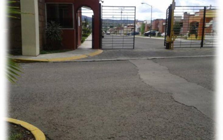Foto de casa en condominio en venta en, hacienda la trinidad, morelia, michoacán de ocampo, 1085331 no 04