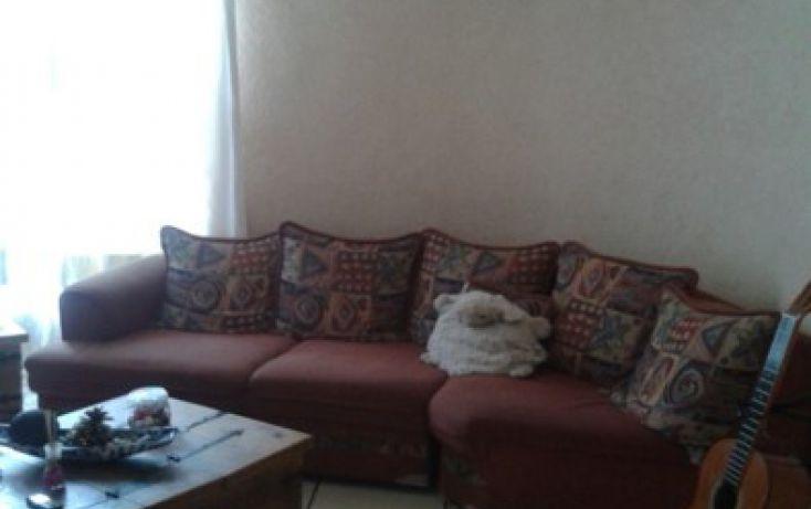 Foto de casa en condominio en venta en, hacienda la trinidad, morelia, michoacán de ocampo, 1085331 no 05
