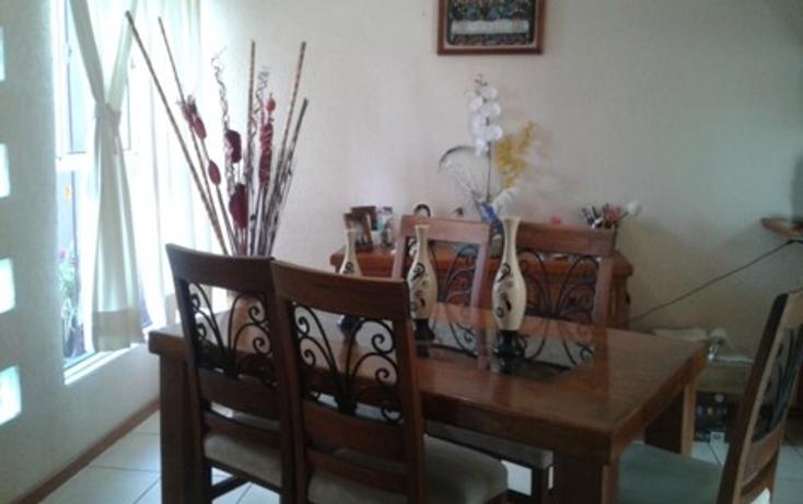 Foto de casa en venta en  , hacienda la trinidad, morelia, michoac?n de ocampo, 1085331 No. 07
