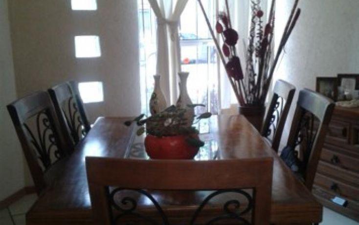 Foto de casa en condominio en venta en, hacienda la trinidad, morelia, michoacán de ocampo, 1085331 no 08