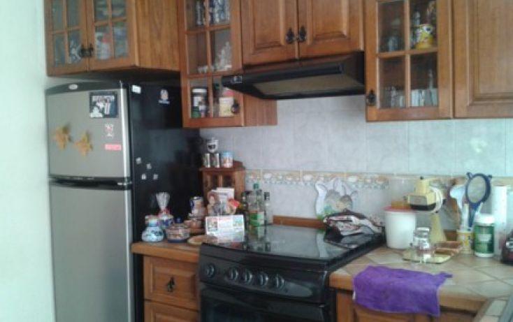 Foto de casa en condominio en venta en, hacienda la trinidad, morelia, michoacán de ocampo, 1085331 no 09