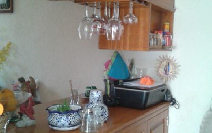 Foto de casa en condominio en venta en, hacienda la trinidad, morelia, michoacán de ocampo, 1085331 no 10