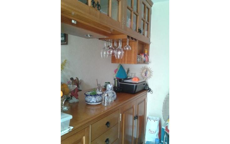 Foto de casa en venta en  , hacienda la trinidad, morelia, michoac?n de ocampo, 1085331 No. 10