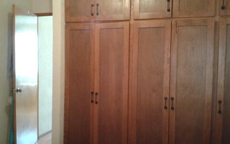 Foto de casa en venta en  , hacienda la trinidad, morelia, michoac?n de ocampo, 1085331 No. 12