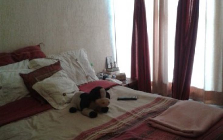 Foto de casa en condominio en venta en, hacienda la trinidad, morelia, michoacán de ocampo, 1085331 no 13