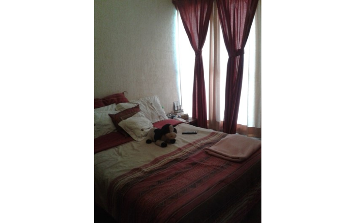 Foto de casa en venta en  , hacienda la trinidad, morelia, michoac?n de ocampo, 1085331 No. 13