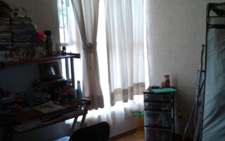 Foto de casa en condominio en venta en, hacienda la trinidad, morelia, michoacán de ocampo, 1085331 no 15