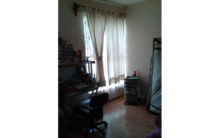 Foto de casa en venta en  , hacienda la trinidad, morelia, michoac?n de ocampo, 1085331 No. 15
