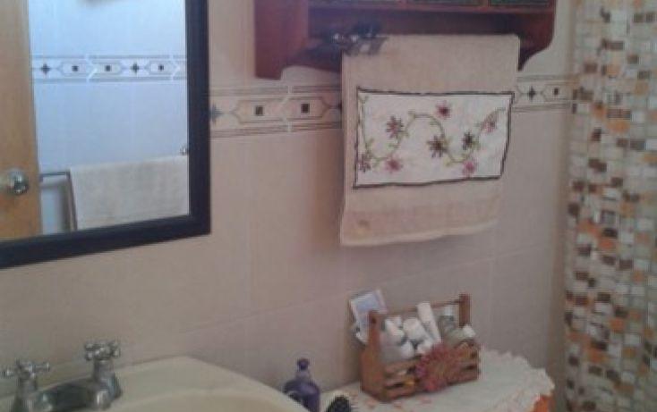 Foto de casa en condominio en venta en, hacienda la trinidad, morelia, michoacán de ocampo, 1085331 no 16