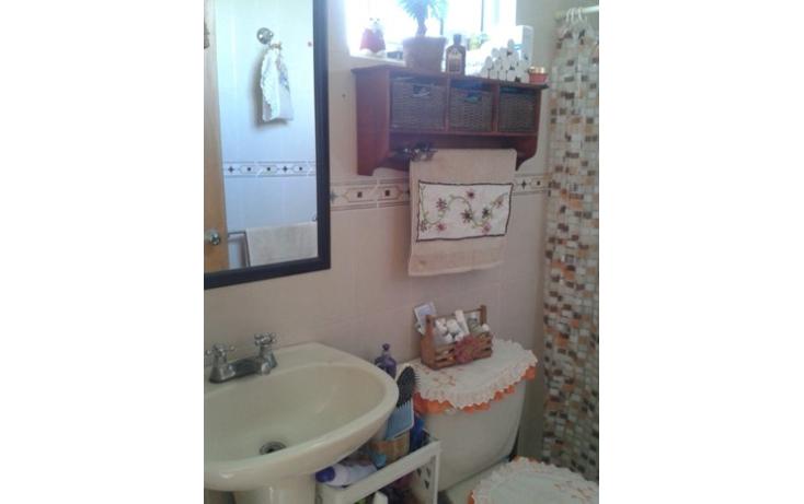 Foto de casa en venta en  , hacienda la trinidad, morelia, michoac?n de ocampo, 1085331 No. 16