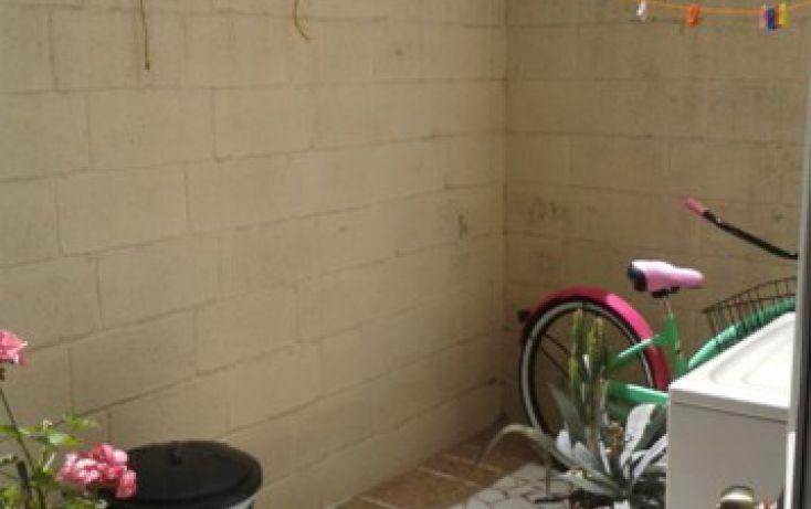 Foto de casa en condominio en venta en, hacienda la trinidad, morelia, michoacán de ocampo, 1085331 no 17