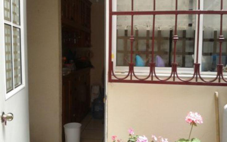 Foto de casa en condominio en venta en, hacienda la trinidad, morelia, michoacán de ocampo, 1085331 no 18