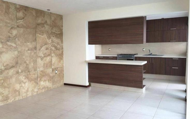 Foto de casa en venta en  , hacienda la trinidad, morelia, michoac?n de ocampo, 1648914 No. 03