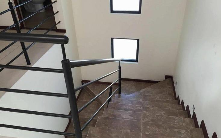 Foto de casa en venta en  , hacienda la trinidad, morelia, michoac?n de ocampo, 1648914 No. 06