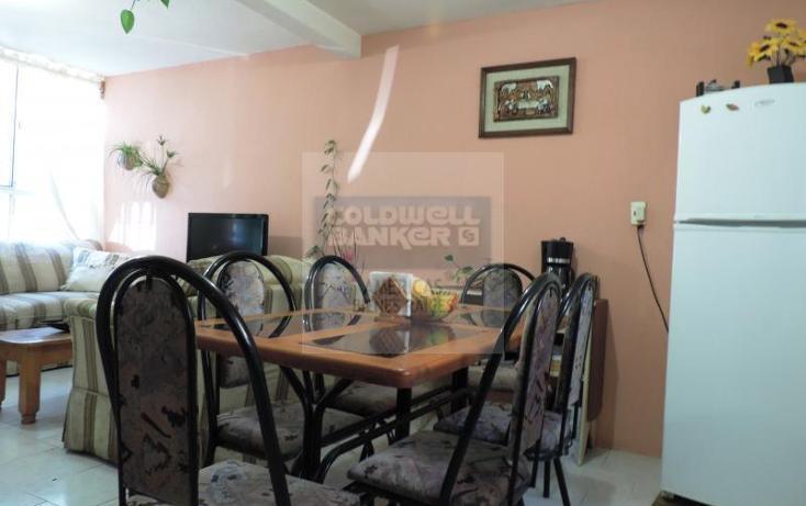 Foto de casa en venta en  , hacienda la trinidad, morelia, michoacán de ocampo, 1840854 No. 03