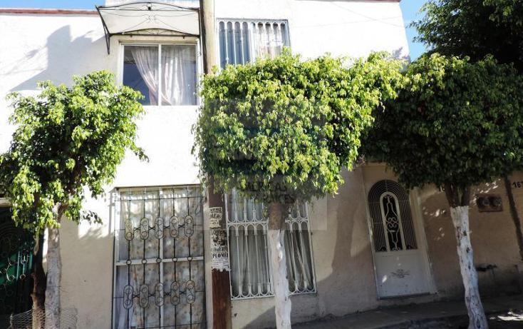 Foto de casa en venta en  , hacienda la trinidad, morelia, michoacán de ocampo, 1840854 No. 11