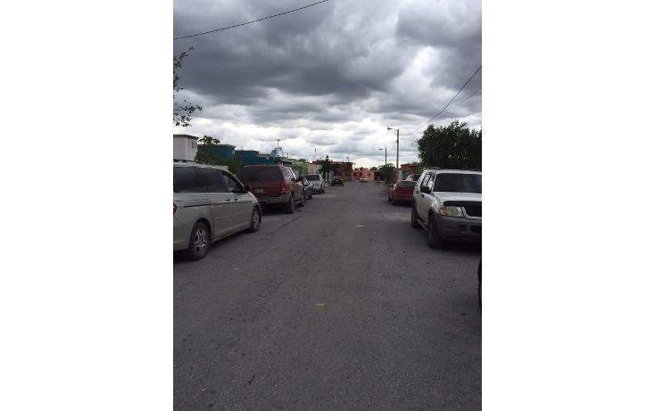 Foto de casa en venta en  , hacienda las bugambilias, matamoros, tamaulipas, 1691876 No. 02