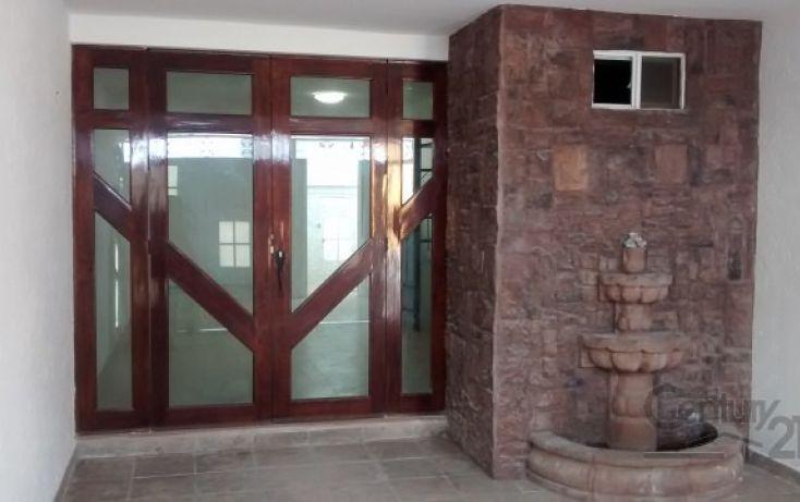 Foto de casa en venta en hacienda las camelias 82 b, hacienda real de tultepec, tultepec, estado de méxico, 1712692 no 01