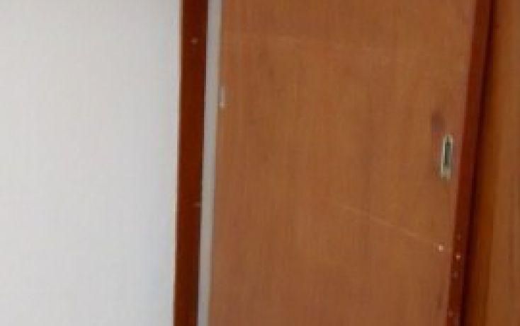 Foto de casa en venta en hacienda las camelias 82 b, hacienda real de tultepec, tultepec, estado de méxico, 1712692 no 07