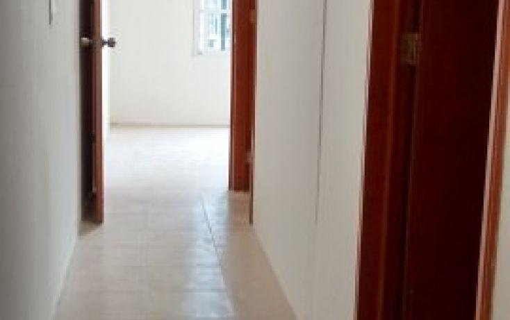 Foto de casa en venta en hacienda las camelias 82 b, hacienda real de tultepec, tultepec, estado de méxico, 1712692 no 08