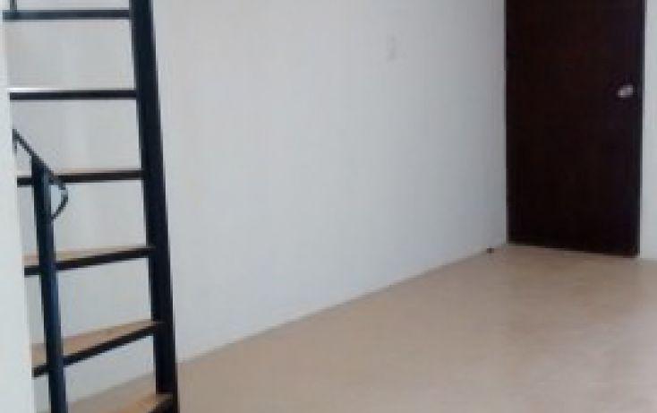 Foto de casa en venta en hacienda las camelias 82 b, hacienda real de tultepec, tultepec, estado de méxico, 1712692 no 09