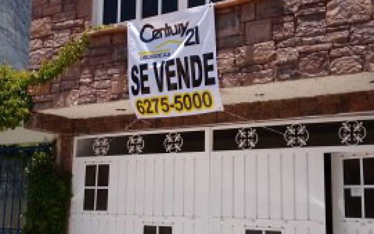 Foto de casa en venta en hacienda las camelias 82 b, hacienda real de tultepec, tultepec, estado de méxico, 1712692 no 10