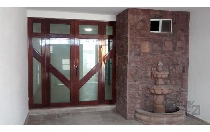 Foto de casa en venta en hacienda las camelias 82 b , hacienda real de tultepec, tultepec, méxico, 1712692 No. 02