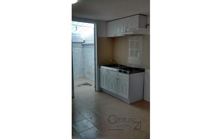 Foto de casa en venta en hacienda las camelias 82 b , hacienda real de tultepec, tultepec, méxico, 1712692 No. 04