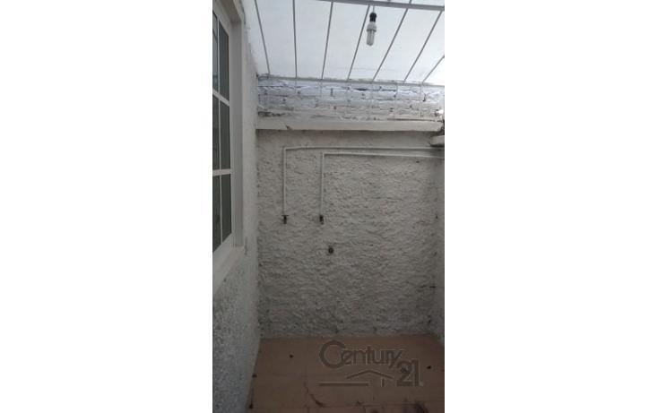 Foto de casa en venta en hacienda las camelias 82 b , hacienda real de tultepec, tultepec, méxico, 1712692 No. 05