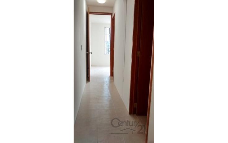 Foto de casa en venta en hacienda las camelias 82 b , hacienda real de tultepec, tultepec, méxico, 1712692 No. 09