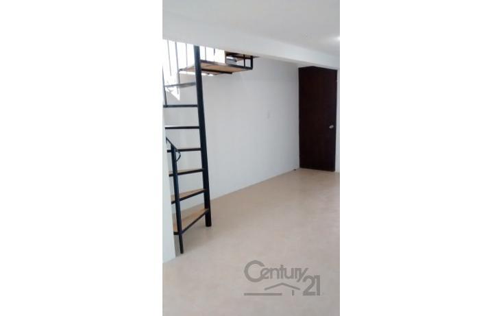 Foto de casa en venta en hacienda las camelias 82 b , hacienda real de tultepec, tultepec, méxico, 1712692 No. 10
