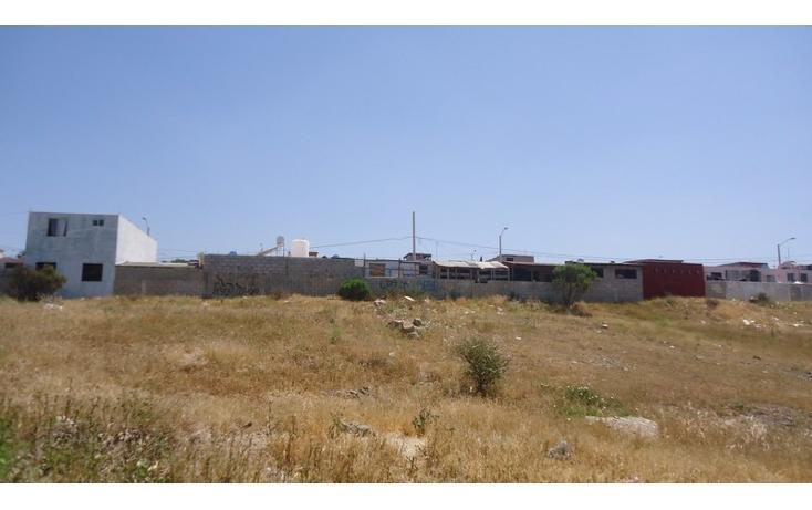 Foto de terreno comercial en venta en  , hacienda las delicias, tijuana, baja california, 1213627 No. 01