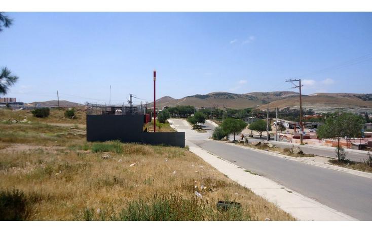 Foto de terreno comercial en venta en  , hacienda las delicias, tijuana, baja california, 1213627 No. 02