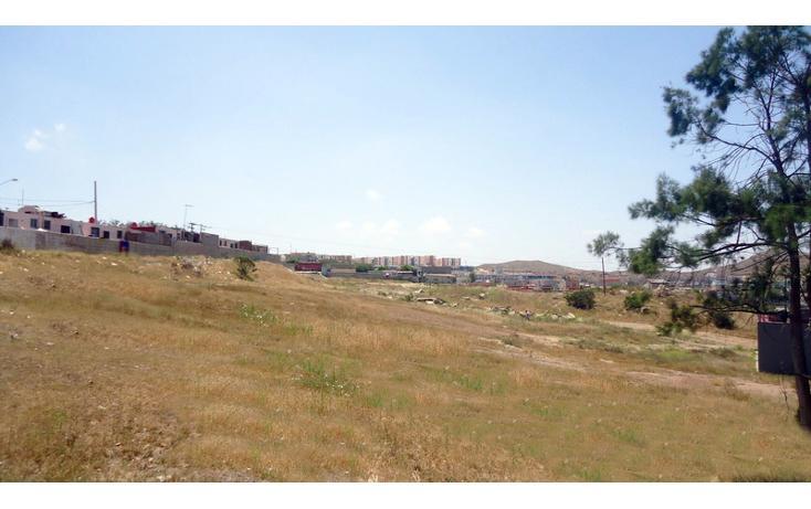Foto de terreno comercial en venta en  , hacienda las delicias, tijuana, baja california, 1213627 No. 03