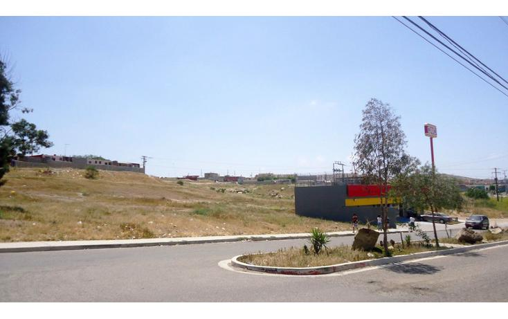 Foto de terreno comercial en venta en  , hacienda las delicias, tijuana, baja california, 1213627 No. 04