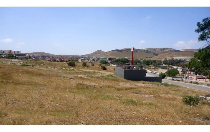Foto de terreno comercial en venta en  , hacienda las delicias, tijuana, baja california, 1213627 No. 05